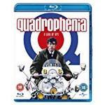 Quadrophenia [Blu-ray] [1979] [Region Free]